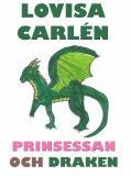Cover for Prinsessan och draken