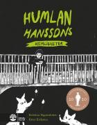 Cover for Humlan Hanssons hemligheter
