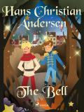Cover for The Bell