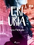 Cover for Eri uria