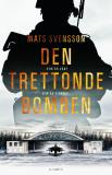Cover for Den trettonde bomben