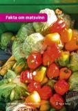Cover for Fakta om matsvinn