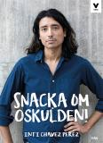 Cover for Snacka om oskulden!