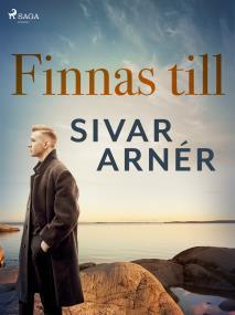 Cover for Finnas till