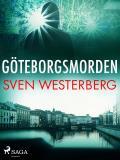 Cover for Göteborgsmorden