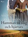 Cover for Hammarens slag och hjärtats