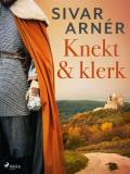 Cover for Knekt och klerk