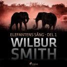 Cover for Elefantens sång del 1