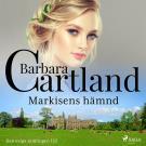 Cover for Markisens hämnd