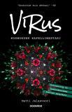 Cover for Virus