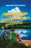 Cover for Alla lyckliga familjer liknar varandra