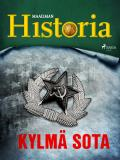 Cover for Kylmä sota