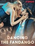 Cover for Dancing the Fandango