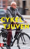 Cover for Cykeltjuven