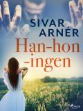 Cover for Han-hon-ingen