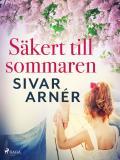 Cover for Säkert till sommaren