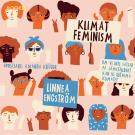 Cover for Klimatfeminism