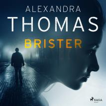 Cover for Brister