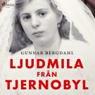 Cover for Ljudmila från Tjernobyl