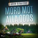 Cover for Mord mot alla odds