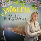 Cover for Snökupan