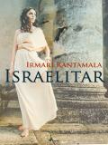 Cover for Israelitar