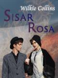 Cover for Sisar Rosa