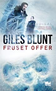 Cover for Fruset offer