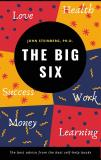 Cover for The Big Six