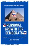 Cover for Personal Growth for Democrats