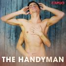 Cover for The Handyman