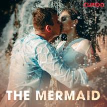 Cover for The Mermaid