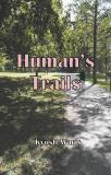 Cover for Human's Trails