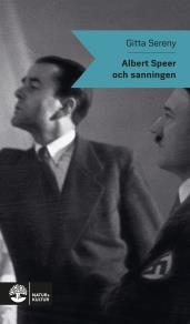 Cover for Albert Speer och sanningen