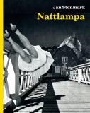 Cover for Nattlampa