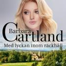 Cover for Med lyckan inom räckhåll