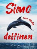 Cover for Simo, delfinen