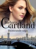 Cover for Skimrande saga