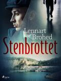 Cover for Stenbrottet