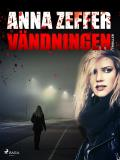 Cover for Vändningen