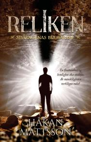Cover for Reliken