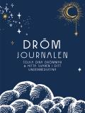 Cover for DRÖMJOURNALEN (PDF-format)