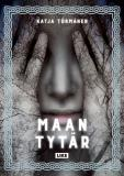 Cover for Maan tytär