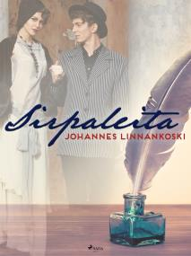 Cover for Sirpaleita