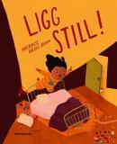 Cover for Ligg still!