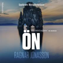 Cover for Ön