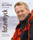 Cover for Fotavtryck - Hur du och jag påverkar vår jord