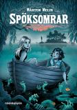 Cover for Spöksomrar