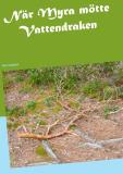Cover for När Myra mötte Vattendraken