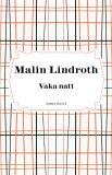 Cover for Vaka natt